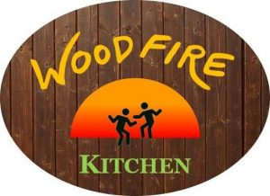 Woodfire Kitchen